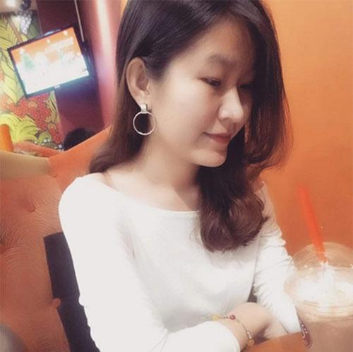 Hạnh Nguyễn
