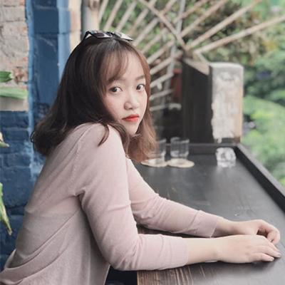 Nguyễn My