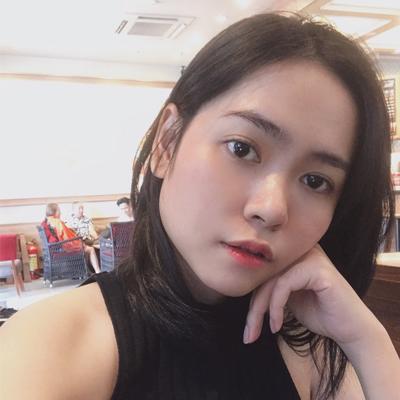 Trinh Lê