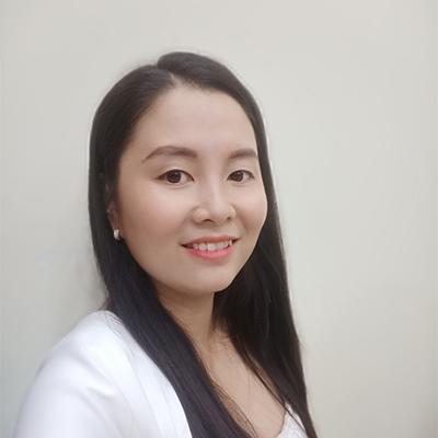 Vy Huỳnh