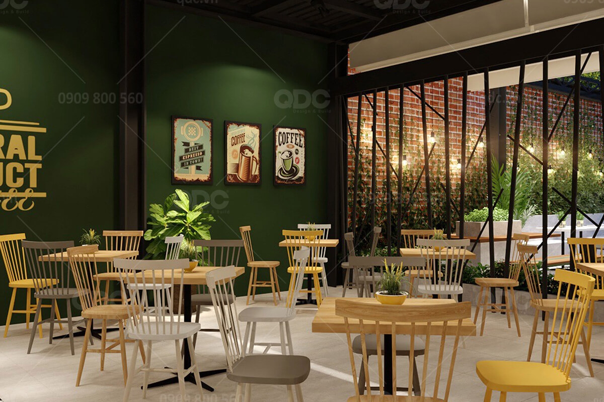 thiet-ke-cafe- khong-ten-Long -Thanh-11.jpg