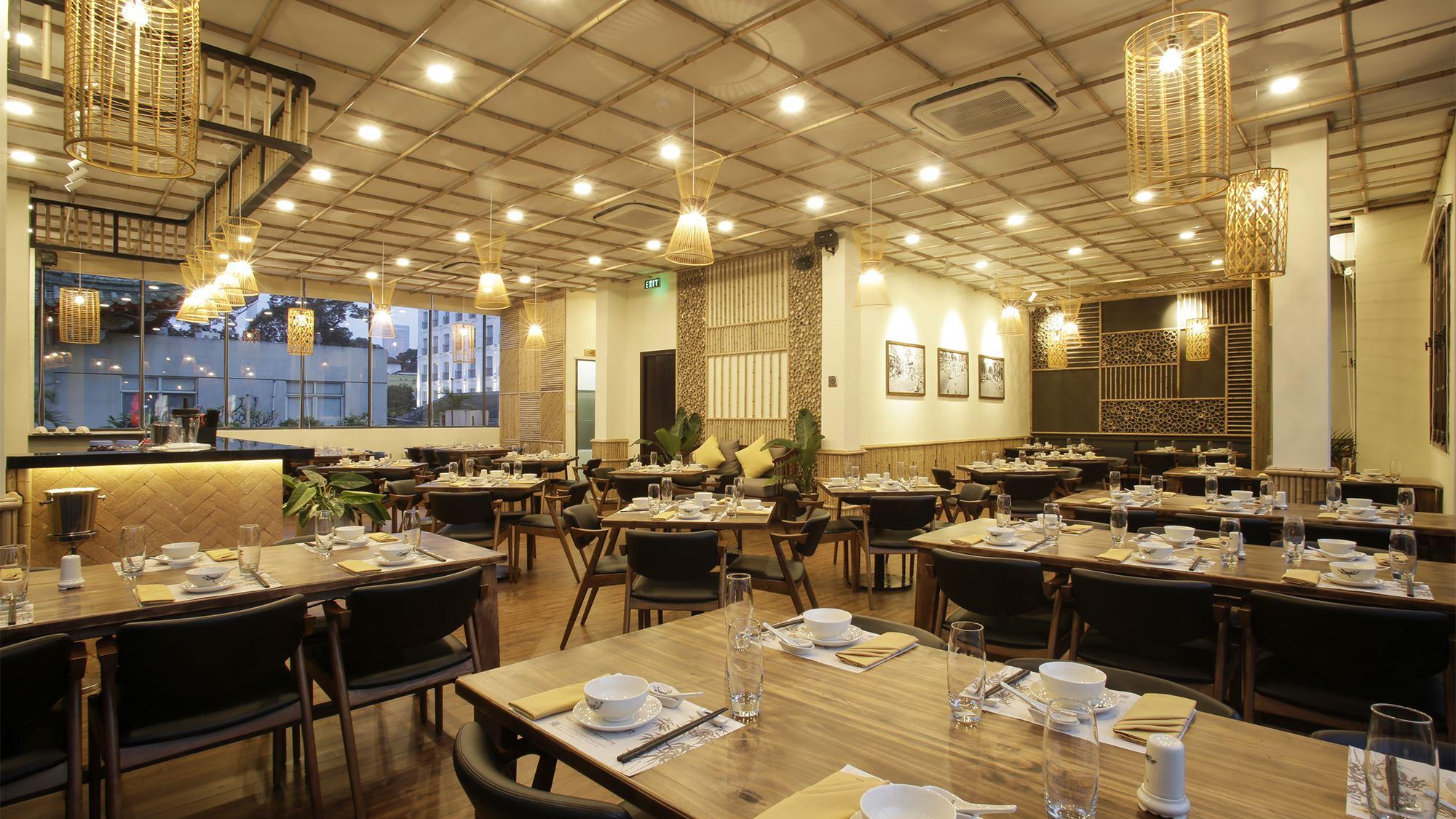 Zô Saigon