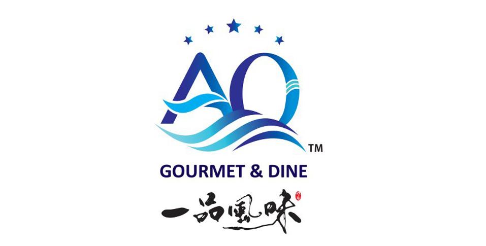 AQ Gourmet & Dine