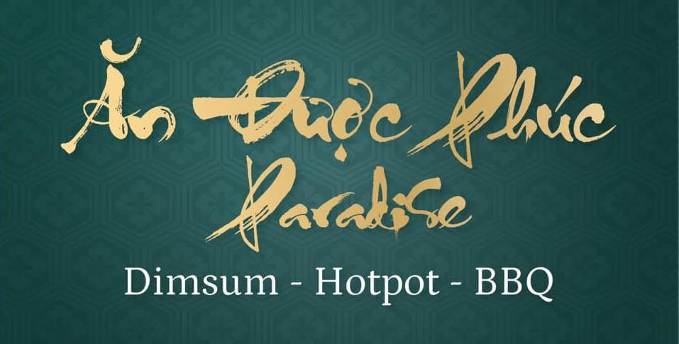 Nhà hàng Paradise Ăn Được Phúc