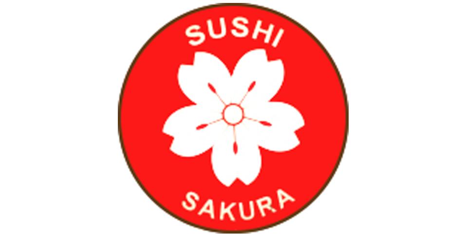Nhà hàng Sajura