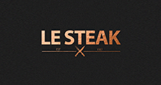 Le Steak Restaurant