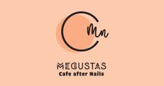 Megustas