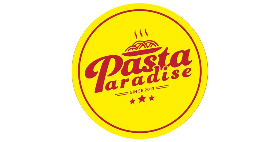 Nhà hàng Pasta Paradise