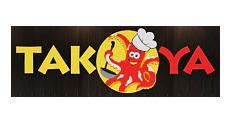 Takoya