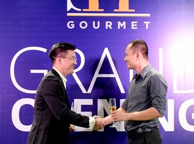Anh Nguyễn Mạnh Dũng