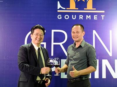 Mr. Nguyen Khanh Son