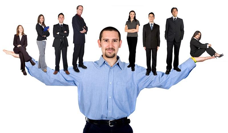 10 Thói Quen Quản Lý Nhà Hàng Đạt Kết Quả Cao Không Nên Thiếu