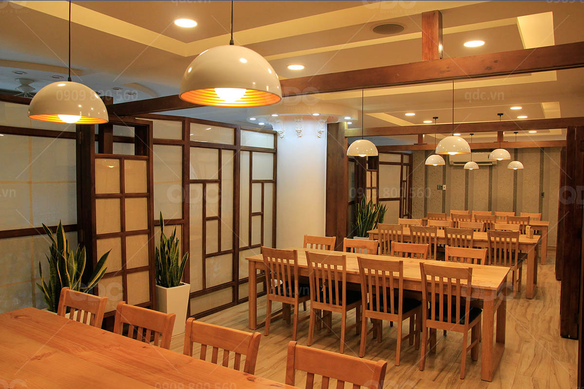 Những quy tắc quản lý nhà hàng chuyên nghiệp khiến khách hàng hài lòng