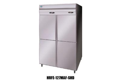 TỦ ĐÔNG MÁT HRFE-127MAF-SHD