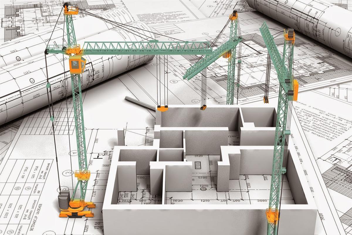 Thủ tục xin cấp giấy phép xây dựng nhà hàng gồm những gì?