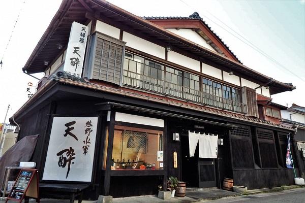 Thiết kế và thi công nội thất nhà hàng Nhật cần chú trọng đến những tiểu tiết nào?